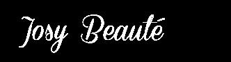 Josy Beauté
