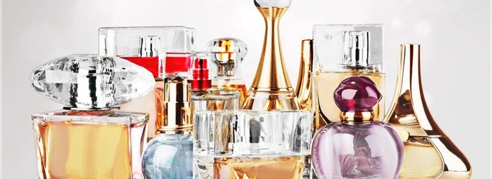 Comment choisir la bonne parfumerie en ligne ?