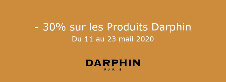 darphin30